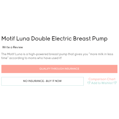 Aeroflow Breastpumps add to cart